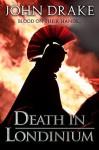 Death in Londonium - John Drake