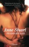 Pecados Rituales - Anne Stuart