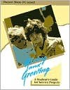 Giving and Growing: A Student's Guide for Service Projects - Frances Hunt O' Connell, Frances Hunt O' Connell