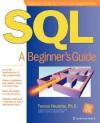 SQL - Forrest Houlette