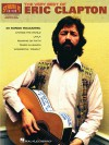 The Very Best of Eric Clapton - Eric Clapton