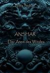 Anshar: Der Atem des Windes - Britta Strauss