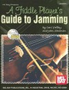 Mel Bay A Fiddle Player's Guide To Jamming - Carl Yaffey, John Sherman