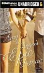 Amy & Roger's Epic Detour - Morgan Matson, Suzy Jackson