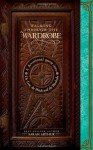 Walking through the Wardrobe: A Devotional Quest into The Lion, The Witch, and The Wardrobe - Sarah Arthur