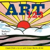 ART 123: Count from 1 to 12 with Great Works of Art - Stefano Zuffi