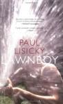Lawnboy - Paul Lisicky