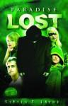 Paradise Lost - Steven L. Layne