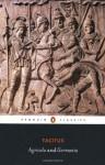 Agricola and Germania - Tacitus, Harold Mattingly