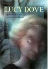 Lucy Dove - Janice M. Del Negro, Leonid Gore