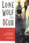 Lone Wolf & Cub, Vol. 16: (Lone Wolf and Cub) - Kazuo Koike