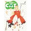 11th Cat, Volume 1 - Mikyung Kim, Kim Mi-Kyung