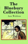 The Bluebury Collection - Ann Waldron