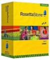 Rosetta Stone Homeschool Version 3 Arabic Level 1 - Rosetta Stone