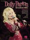 Dolly Parton - Greatest Hits Songbook - Dolly Parton