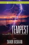 Tempest - Shakir Rashaan