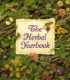 The Herbal Yearbook (CLB-3231, 0858330106) - Judith O'Neill
