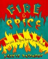 Fire And Spice - Jacki Passmore