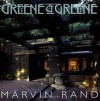 Greene & Greene - Marvin Rand, Daniel Gregory
