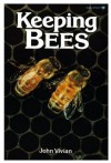 Keeping Bees - John Vivian