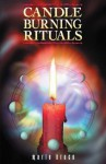 Candle Burning Rituals - Marie Bruce