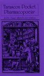 Tarascon Pocket Pharmacopoeia, 2006 Classic Shirt Pocket Edition - Steven M. Green