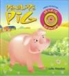 Penelope Pig (Magic Sounds) - Julie Haydon