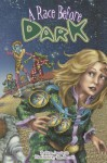 A Race Before Dark, Single Copy, Next Chapters - Pearson School