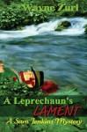A Leprechaun's Lament (Sam Jenkins Mysteries) - Wayne Zurl