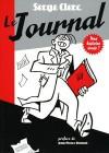 Le Journal - Serge Clerc