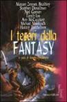 I tesori della Fantasy - Sandro Pergameno