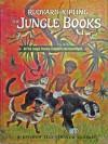 The Jungle Books - Rudyard Kipling, Tibor Gergely