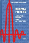 Digital Filters - Andreas Antoniou