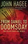 From Daniel To Doomsday - John Hagee