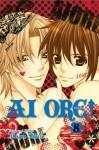 Ai Ore!, Vol. 8 - Mayu Shinjo