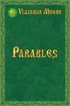 Parables - Vladimir Megre, Marian Schwartz, Susan Downing