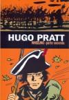 Wheeling - parte seconda - Hugo Pratt