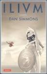 Ilium: L'assedio - Dan Simmons, Gaetano Luigi Staffilano