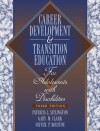 Transition Education And Services For Adolescents With Disabilities - Patricia L. Sitlington, Gary M. Clark