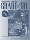 Grade Aid for Development Through the Lifespan - Laura E. Berk