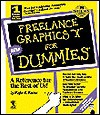 Freelance Graphics 96 for Windows 95 for Dummies - Roger C. Parker