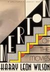 Merton of the Movies - Harry Leon Wilson, David Fine