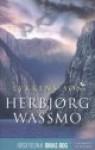 Lykkens sønn - Herbjørg Wassmo