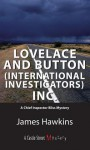 Lovelace and Button (International Investigators) Inc. - James Hawkins