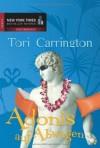 Adonis Auf Abwegen[Roman] - Tori Carrington, Christian Trautmann, Gabriele Ramm
