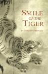 Smile Of The Tiger - Sakyong Mipham