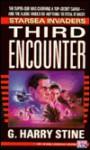 Third Encounter - G. Harry Stine