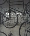 AI Weiwei: Works Beijing 1993-2003 - Charles Merewether