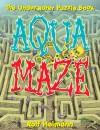 Aquamaze - Rolf Heimann