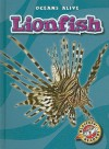 Lionfish - Colleen Sexton